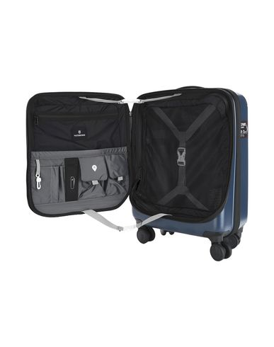 2771dff74 best Victorinox Spectra 2.0, Spectra Expandable Global Carry-On - Luggage - Men  Victorinox
