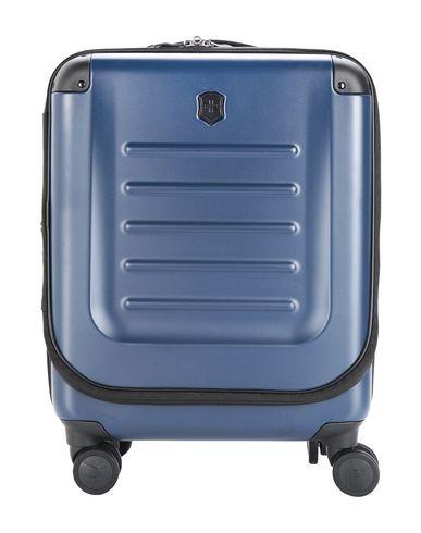 VICTORINOX Luggage - Luggage | YOOX COM