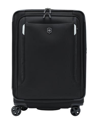c4b723dc4 Victorinox Werks Traveler 5.0, Wt 24 Dual-Caster - Luggage - Men ...