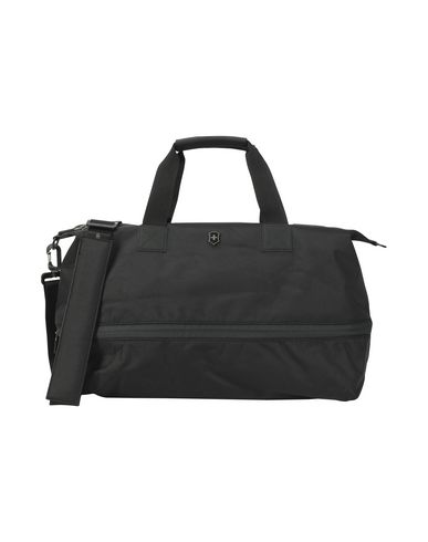 VICTORINOX - Travel & duffel bag