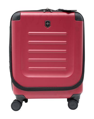 VICTORINOX - Luggage