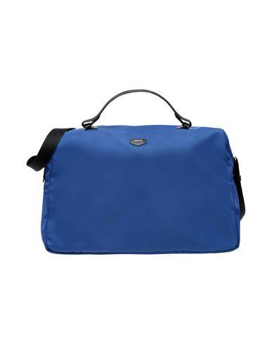 LANCEL - Travel & duffel bag