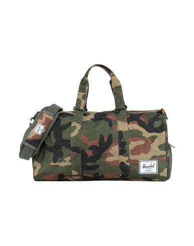 1ae33c9e57000 Herschel Supply Co. Novel - Luggage - Men Herschel Supply Co ...