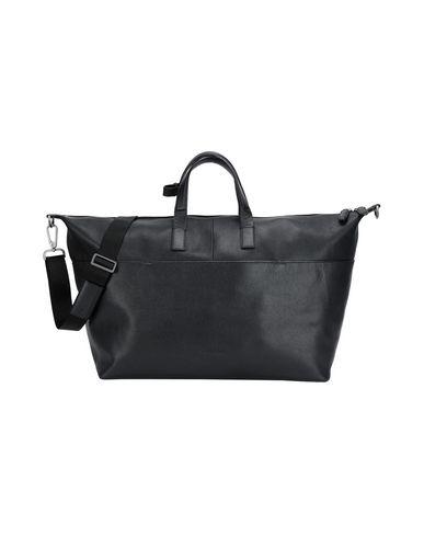 f224c738c5 Sac De Voyage Calvin Klein Essential Leather We - Homme - Sacs De ...