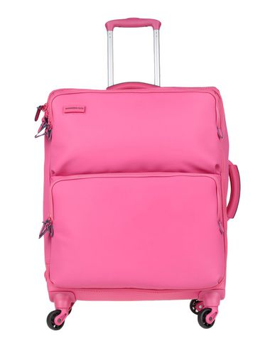 c53e82f2508d Mandarina Duck Luggage - Women Mandarina Duck Luggage online on YOOX ...