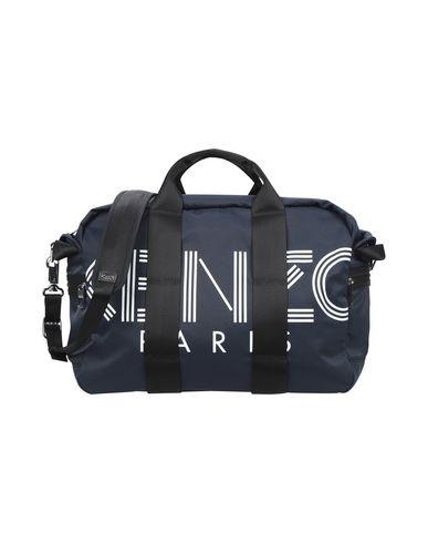 KENZO - Travel & duffel bag