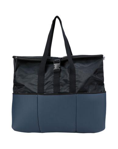 PIJAMA - Travel & duffel bag