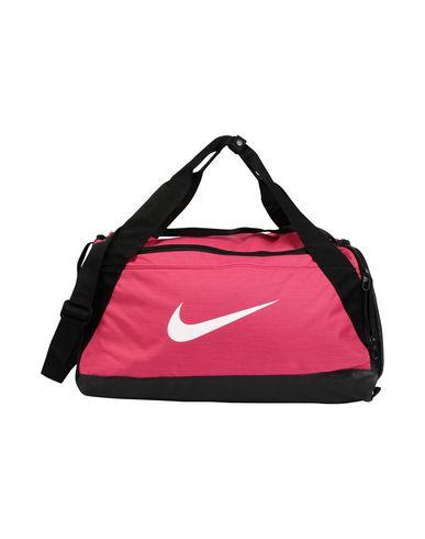9eef027f48fed Nike Brasilia S Duffle - Reisetasche Herren - Reisetaschen Nike auf ...