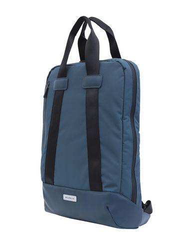 d3fac0776dfd Moleskine Metro Device Bag - Rucksack   Bumbag - Men Moleskine Rucksacks    Bumbags online on YOOX Lithuania - 55017689LX