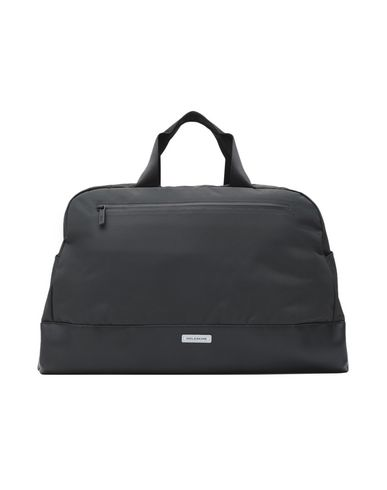ac750c067f8e Moleskine Metro Duffle Bag - Travel   Duffel Bag - Men Moleskine ...
