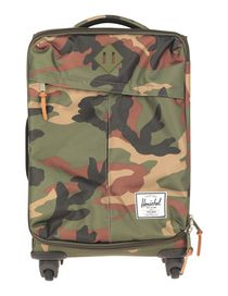 f1fc0b446f90 TOPMAN. Camouflage Text Webbing Tote Bag. Cross-body bags.   45.00 ·  HERSCHEL SUPPLY CO. - Luggage