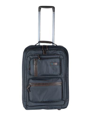 PIQUADRO - Luggage