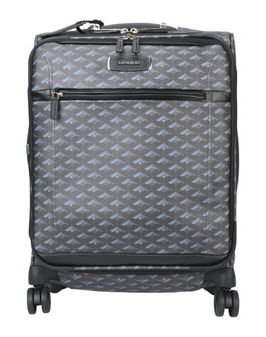 SAMSONITE - Luggage