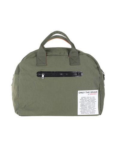 DIESEL - Travel & duffel bag