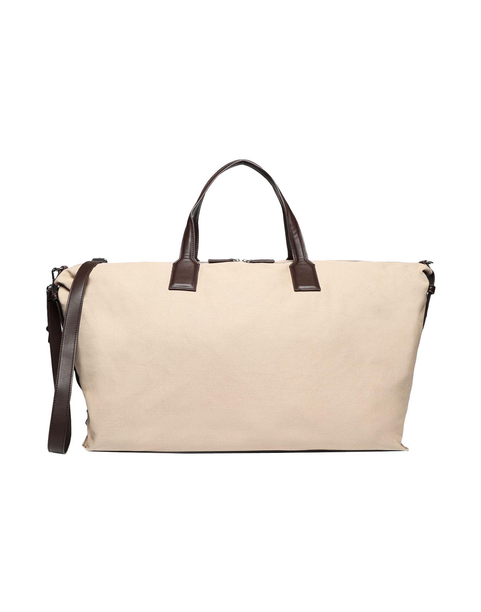 Men s Travel   Duffel Bag  51560621fa899