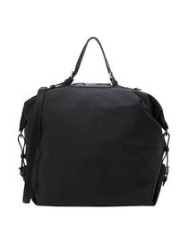 3e38607c113f 8 by YOOX - Travel   duffel bag