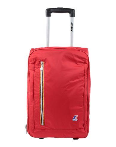 K-WAY - Luggage