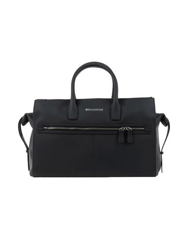 DSQUARED2 - Luggage