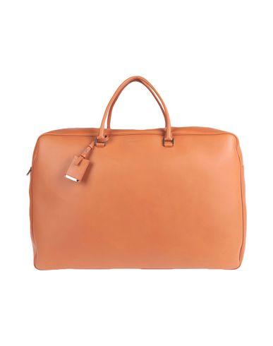 JIL SANDER - Luggage