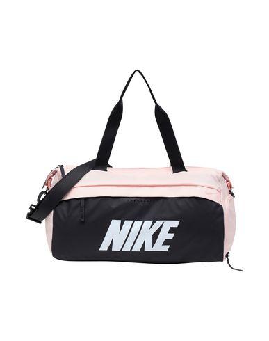 149dbea593 Borse E Zaini Sport Nike Radiate Club - Donna - Acquista online su ...