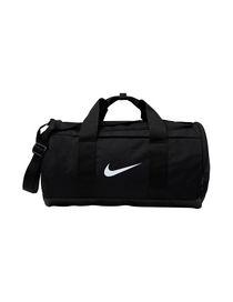 Bolsos online  bolsos de viaje, bolsas de deporte y para el gimnasio ... 8e802db209