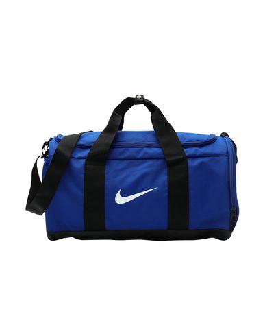 fb867464bc Borse E Zaini Sport Nike Team Duffle - Donna - Acquista online su ...