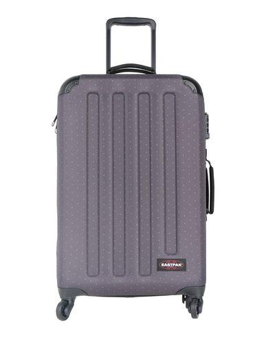 EASTPAK - 旅行バッグ&スーツケース