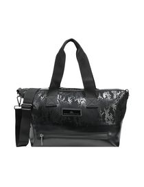 in stock 5c0c6 377eb ADIDAS by STELLA McCARTNEY - Sac de voyage