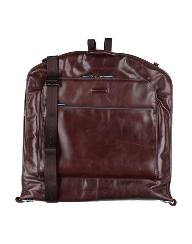 077bde171a2a PIQUADRO Garment bag - Luggage | YOOX.COM