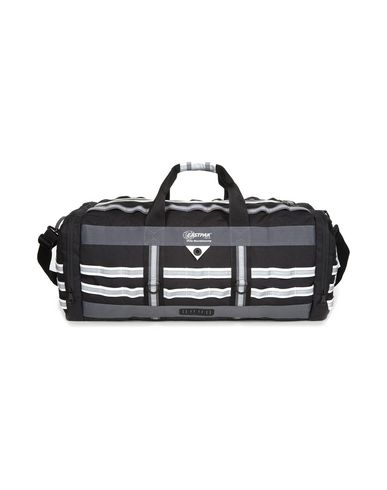 EASTPAK x WHITE MOUNTAINEERING - Travel & duffel bag