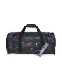 c9b55703f3 Sacs en ligne: sacs de voyage, de sport et de gymnastique | YOOX