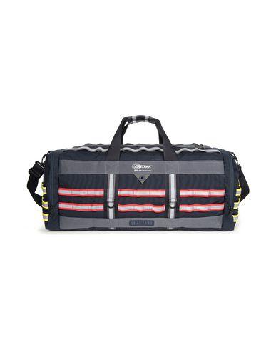 EASTPAK x WHITE MOUNTAINEERING - Travel & duffel bag