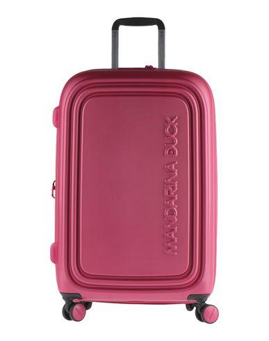 MANDARINA DUCK - Luggage
