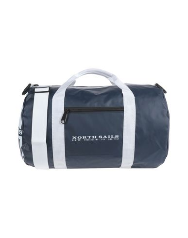 NORTH SAILS - Travel & duffel bag