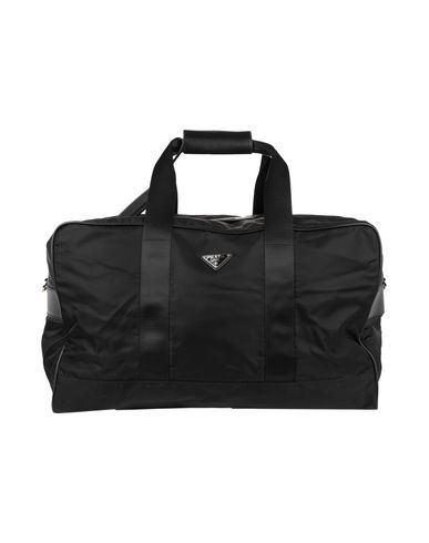 Prada Travel Travel & duffel bag
