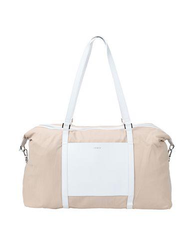 SANDQVIST - Travel & duffel bag