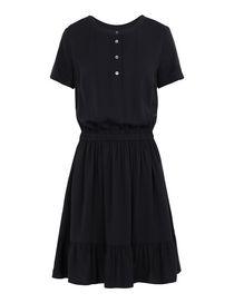 best service d4e98 43afb Calvin Klein Jeans Donna - scarpe, t-shirt e borse online su ...