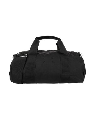 MAISON MARGIELA - Travel & duffel bag