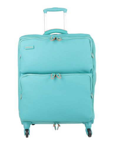 MANDARINA DUCK - Luggage