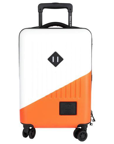 HERSCHEL SUPPLY CO. - Luggage