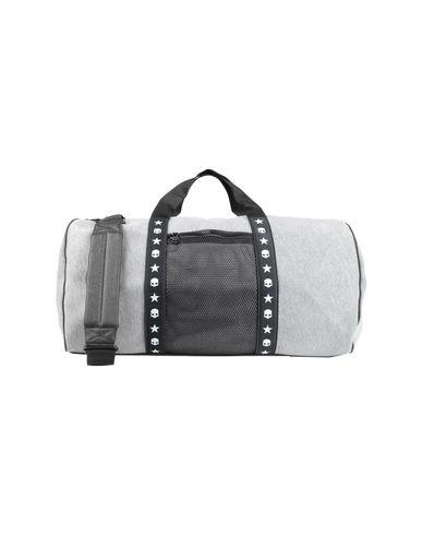 HYDROGEN - Travel & duffel bag