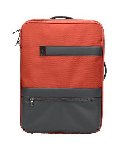 SAMSONITE - Luggage