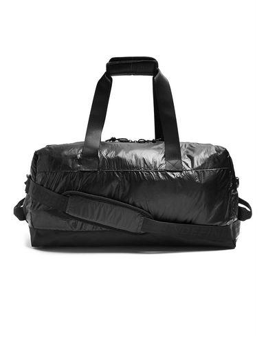 TOPMAN - Travel & duffel bag