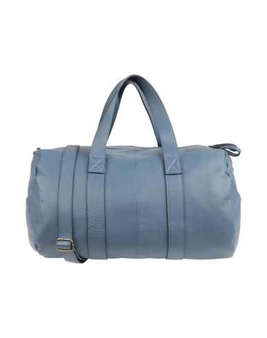 CORSIA - Travel & duffel bag