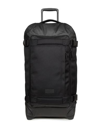EASTPAK - Luggage