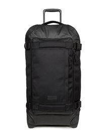 e54330fa3f Abbigliamento sportivo Eastpak Donna - Acquista online su YOOX