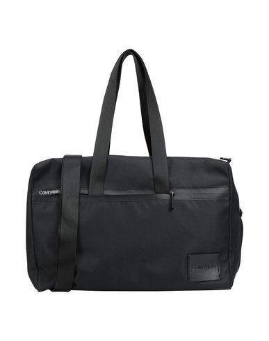 CALVIN KLEIN - Travel & duffel bag