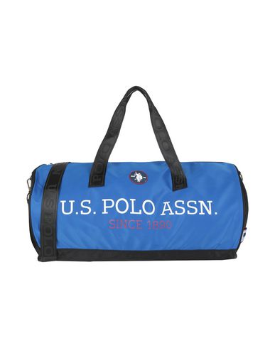 U.S.POLO ASSN. - Travel & duffel bag