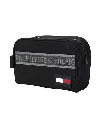 TOMMY HILFIGER - Νεσεσέρ