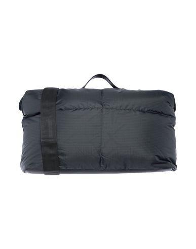 Jil Sander Travels Travel & duffel bag